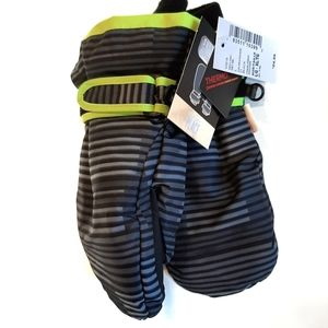 The Children's Place Winter Mittens Gloves Thermal
